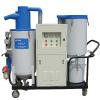 供应循环回收式自动环保喷砂机喷砂机厂家喷砂机价格