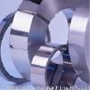 不锈铁弹簧钢 超硬弹簧钢430 便宜不锈铁弹簧钢feflaewafe