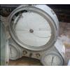 指重表传感器胶囊MDTOTCO马丁-戴克代理供应