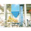 供应铸造厂树脂砂再生设备无锡铸造厂树脂砂再生回用设备