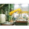 供应铸造厂树脂砂生产线改造江苏铸造厂树脂砂生产线改造