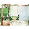 供应树脂砂混砂机铸造厂树脂砂混砂机树脂砂再生回用混砂机