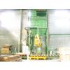 供应双臂式树脂砂混砂机铸造厂树脂砂再生回用双臂式树脂砂混砂机