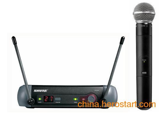 供应百度推广-无线麦克出租-无线话筒租赁-百度推广