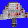 UV灯管 紫外线灯 汞灯 超高压汞灯feflaewafe