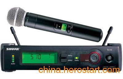 供应给力推荐-Hlod选择-北京无线麦克出租-无线麦克租赁-无线话筒租赁公司