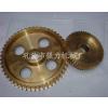 /山西铜垫报价/山西优质铜垫销售商LF供应山西铜垫生产厂家