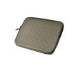 供应高级平板电脑专用内胆包/保护套/10寸适用