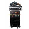供应大功率冷焊机