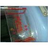 供应茶叶包装盒,环保茶叶包装盒,透明茶叶包装盒制造厂家