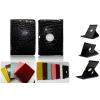 供应批发平板电脑保护套/平板电脑保护套,平板电脑皮套