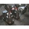 供应JMFB-100卫生级分体式胶体磨