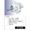 供应Oilgear柱塞泵(价格优惠 型号齐全)