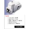 供应OILGEAR液压马达(代理销售 原装正品 价格从优)