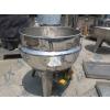 供应固定式夹层锅
