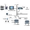供应上海【公共广播音箱供求_公共广播安装调试音箱设备