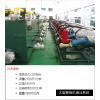 供应美国OILGEAR奥盖尔电磁阀(价格对比 原装优惠)