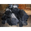 供应木炭、徐州木炭、徐州栎木炭、果木炭、枣木炭系列、木炭颗粒系列、冶炼用栎木炭系列