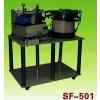 供应自动散装电容剪脚机SF-501