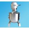 供应CAJ-30沥青砂浆搅拌机
