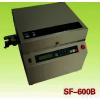 供应微电脑剥线机SF-600