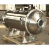 大型臭氧发生器地区代理feflaewafe