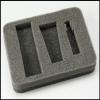 供应EVA防静电海绵盒子 异形EVA包装盒子