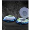 供应蔬果护肤仪,蔬果面膜机,水果面膜机,蔬果面膜仪