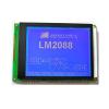 供应TAB结构320*240图形LCD液晶显示屏LM2088系列