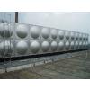 供应莆田优质不锈钢水箱