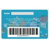 供应条码卡,条码卡制作,条码卡设计