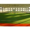 供应贵州体育场,足球场人造草坪铺设。
