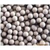 供应活矿干燥剂