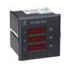 供应PZI94U-9K4数显电压表