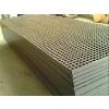 供应成都优质玻璃钢格栅(1.22*3.66  )