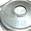 供应降低齿轮式输油泵能耗电动往复泵组效率应采取的措施