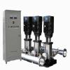 福州成套给水设备 消防稳压设备 福州变频控制箱feflaewafe