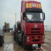 国内化工设备运输