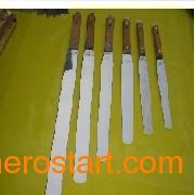 蔡记品牌调油刀|调油刀生产|调油刀供应|调油刀定做feflaewafe
