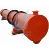 供应专业的厂家才能生产质量好的有机肥烘干机