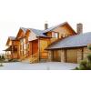 陕西樟子松木结构建筑公司 苏州可信赖的木结构建筑建造