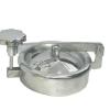 温州厂家现货供应 价格实惠 材质保证 不锈钢手孔