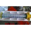 供应销售量第一DGS36/127L矿用巷道灯 LED巷道灯价格