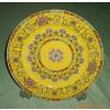 供应酒店陶瓷餐具 精美器形 骨瓷餐具 礼品餐具