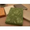 【天悦】供应吸音软包 隔音软包 订制软包 皮革软包 布艺软包 卧室软包 工程软包