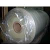 供应印刷复合用BOPP热封膜