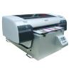 供应温州塑料片彩印机,温州塑料制品印刷机,温州塑料制品喷绘机