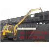 供应高品质火车卸煤机,质优价廉的卸煤机,山东扒煤机