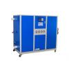 供应水冷箱式工业冷水机