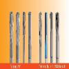 找最好的德国JBO螺纹量具项目,就到杭州万朗贸易
